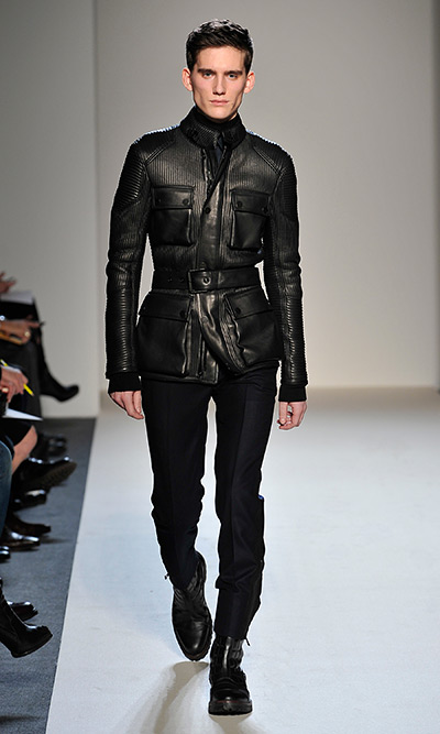 belstaff-jackets-fall2013-mens-30