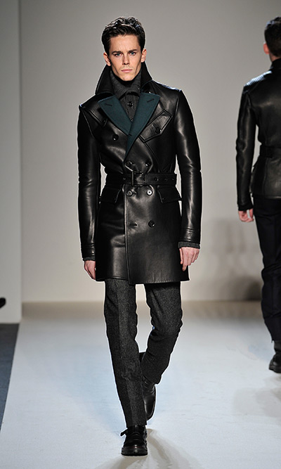 belstaff-jackets-fall2013-mens-31