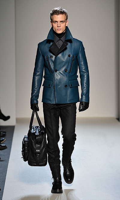 belstaff-jackets-fall2013-mens-32
