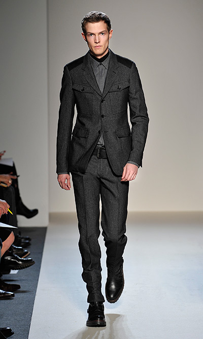 belstaff-jackets-fall2013-mens-33