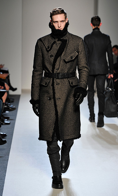 belstaff-jackets-fall2013-mens-35