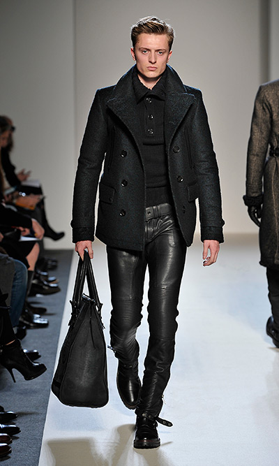 belstaff-jackets-fall2013-mens-36