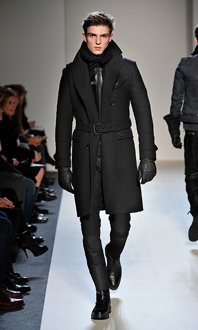 belstaff-jackets-fall2013-mens-38