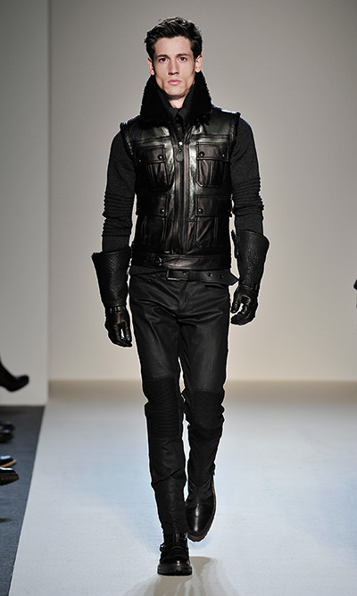 belstaff-jackets-fall2013-mens-39