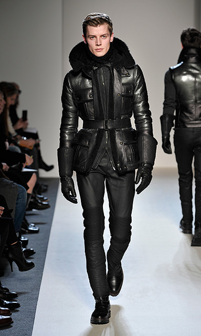 belstaff-jackets-fall2013-mens-40