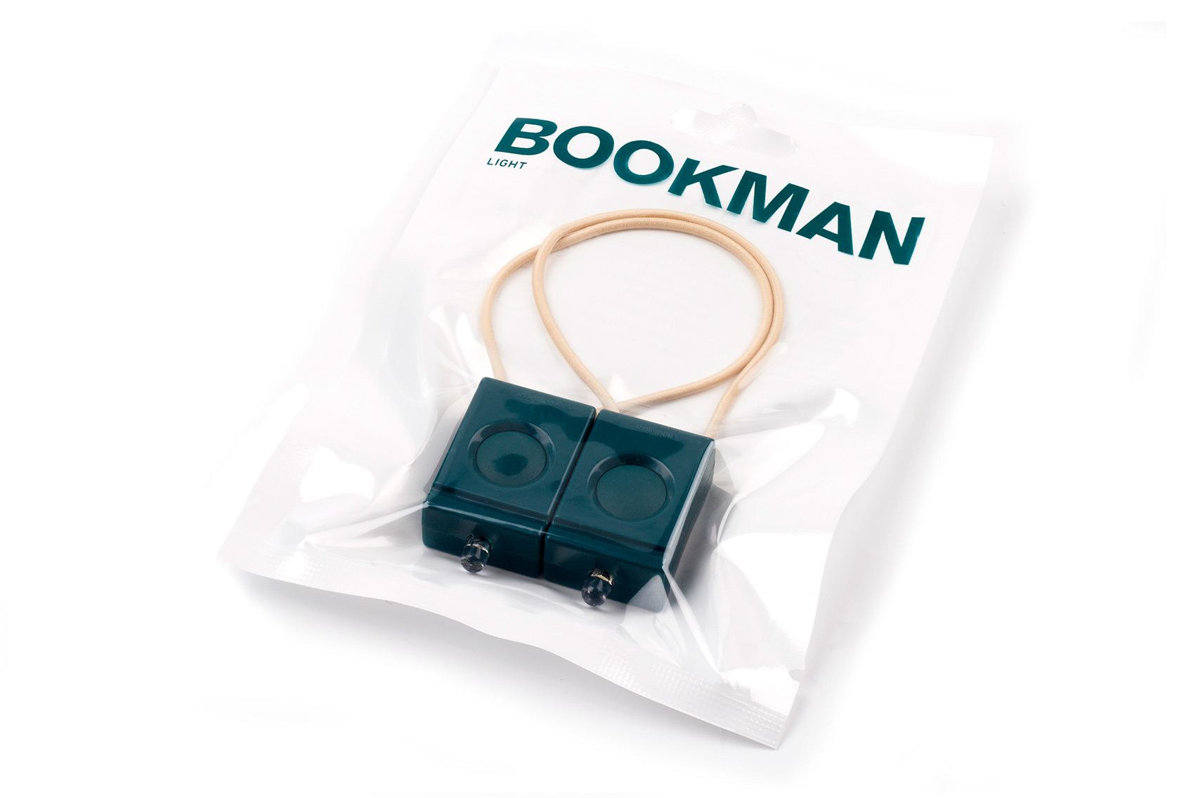 bookman-bicycle-lights-03