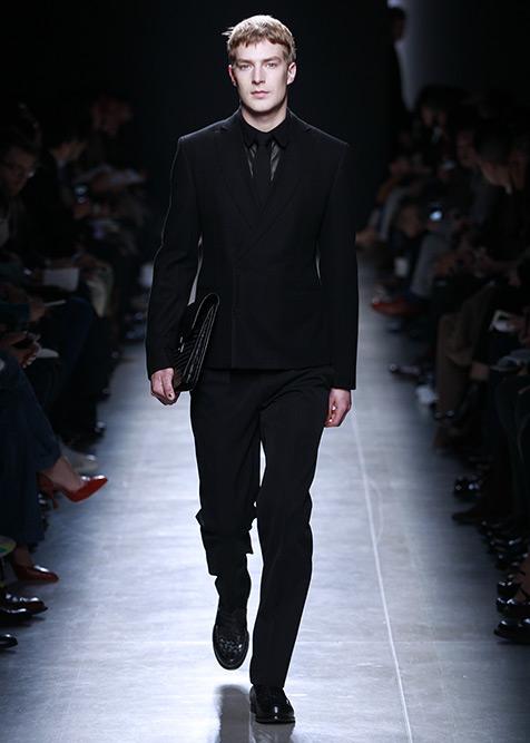 bottega-veneta-fw2013-menswear-2