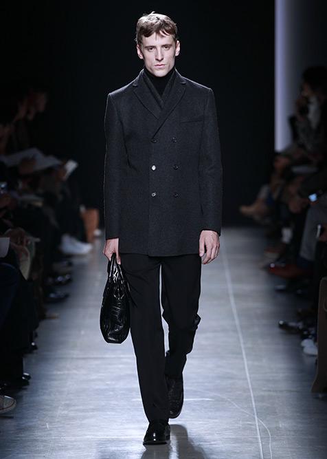 bottega-veneta-fw2013-menswear-3