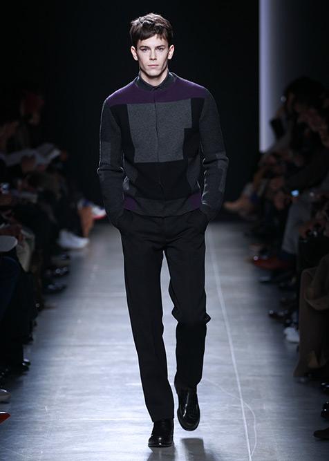 bottega-veneta-fw2013-menswear-4