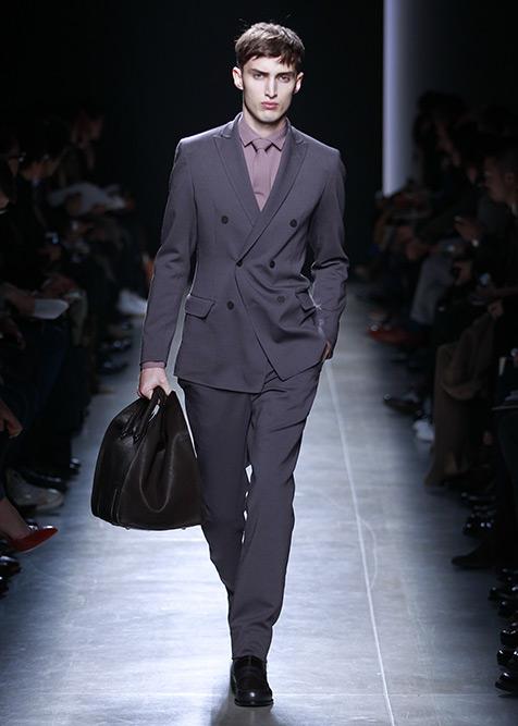 bottega-veneta-fw2013-menswear-5