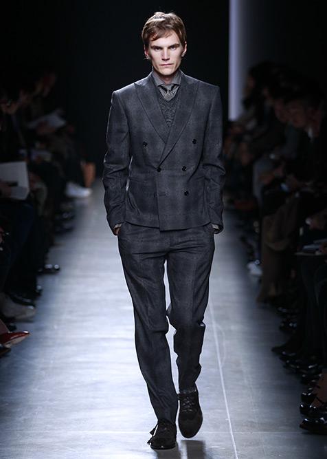 bottega-veneta-fw2013-menswear-6