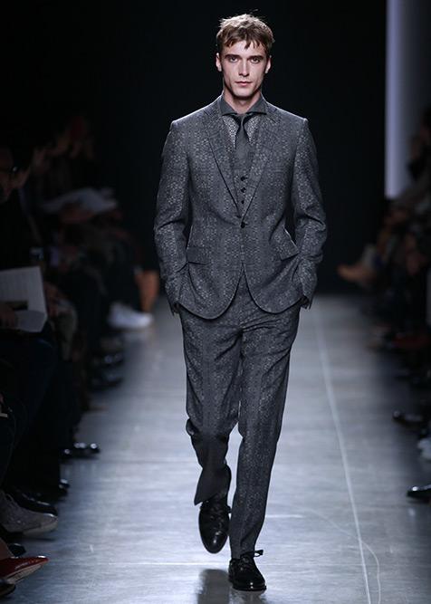 bottega-veneta-fw2013-menswear-7