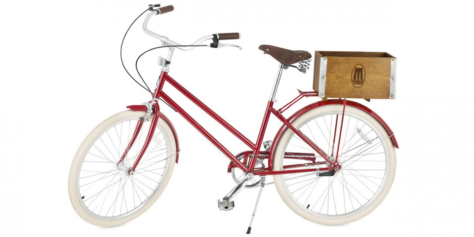 brooklyn-cruiser-moma-bicycles-01
