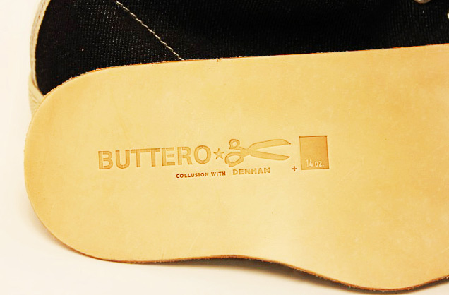buttero-denham-14oz-shoes-02