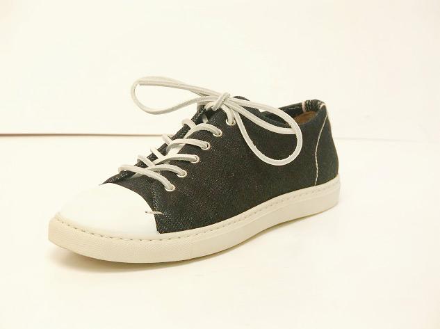 buttero-denham-14oz-shoes-03
