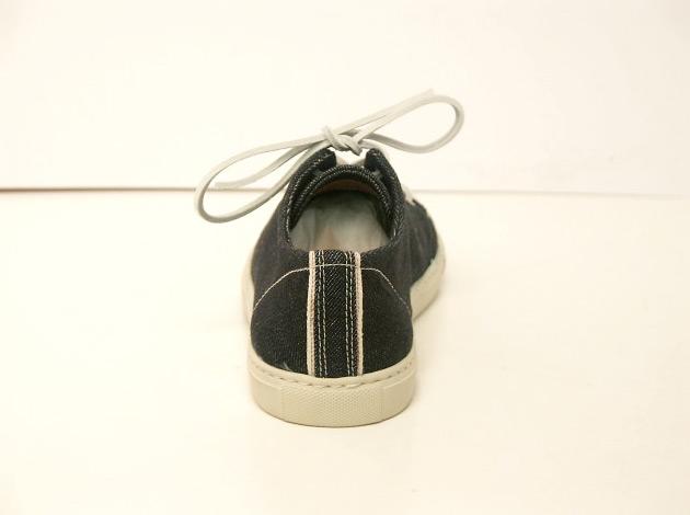buttero-denham-14oz-shoes-04