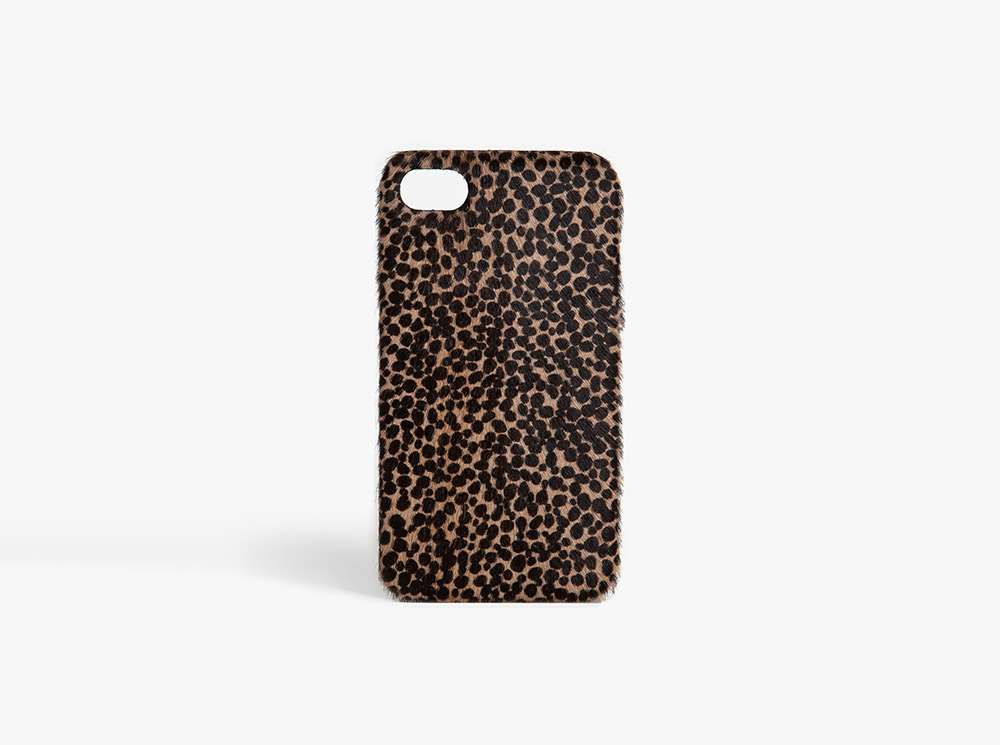 CASE FACTORY IPHONE CASES 03