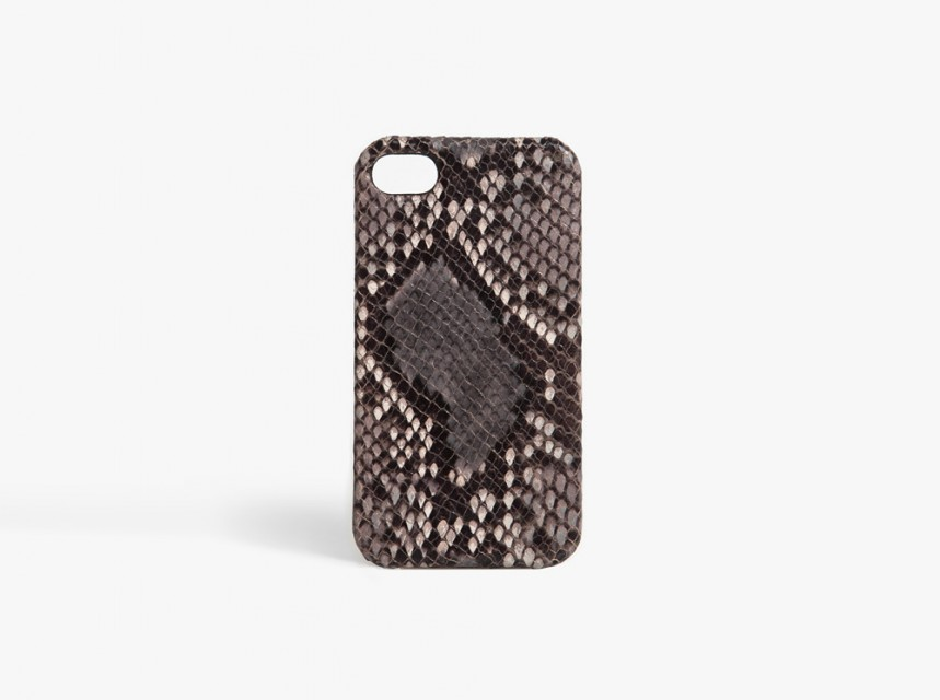case-factory-iphone-cases-04