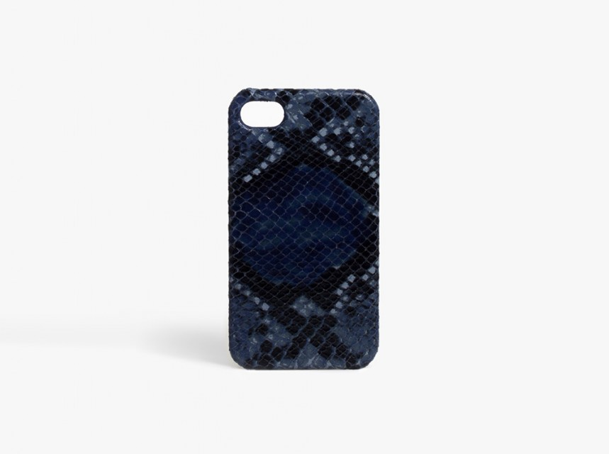 case-factory-iphone-cases-05