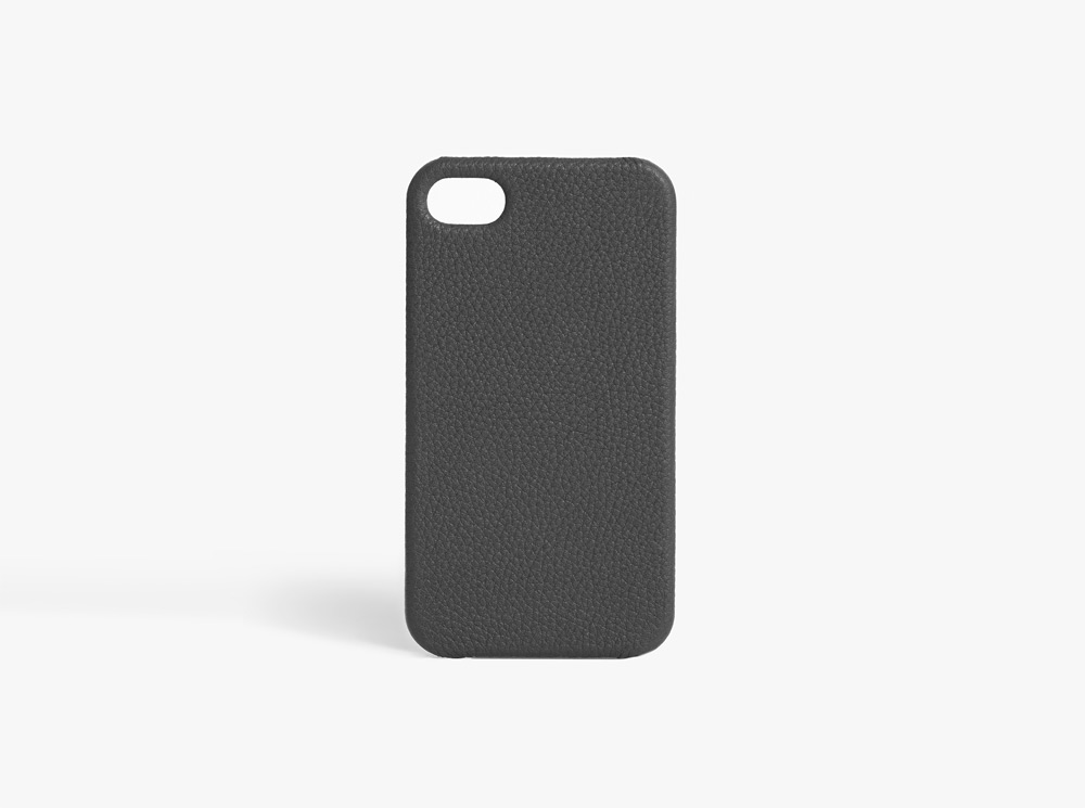 case-factory-iphone-cases-06