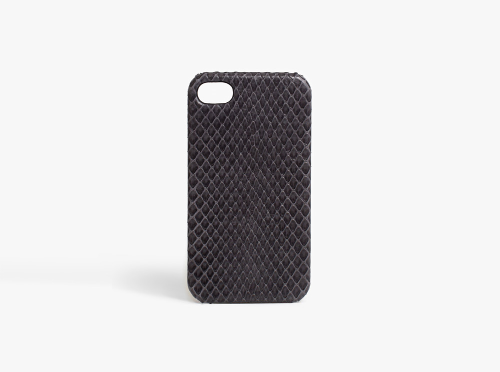 case-factory-iphone-cases-07