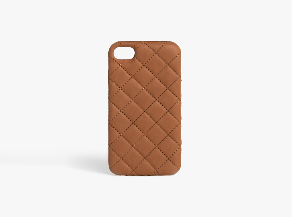 case-factory-iphone-cases-08