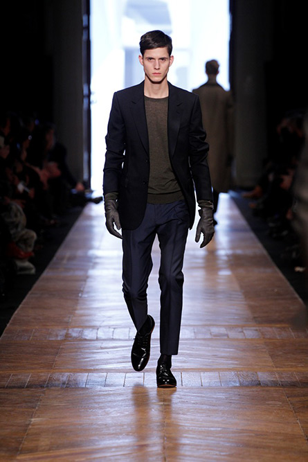 cerruti-1881-suits-fall2013-04