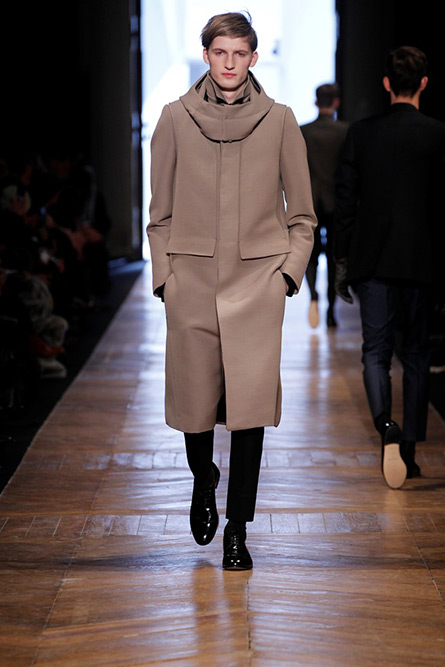 cerruti-1881-suits-fall2013-05