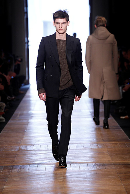 cerruti-1881-suits-fall2013-07