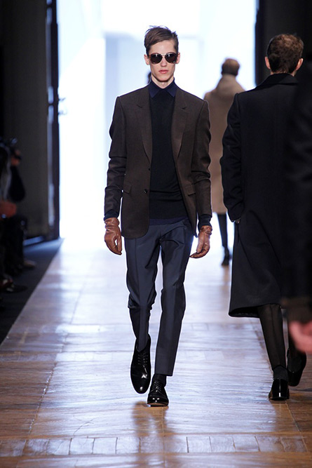 cerruti-1881-suits-fall2013-08