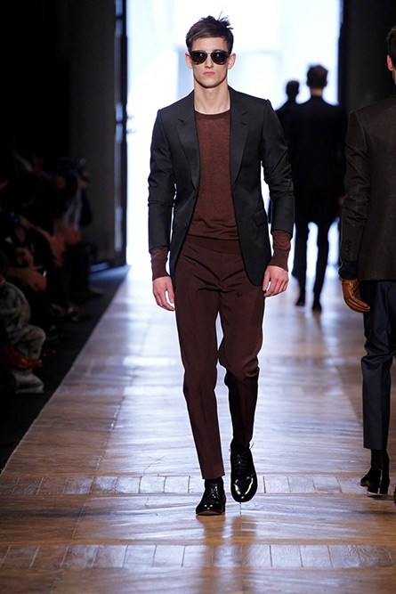cerruti-1881-suits-fall2013-09