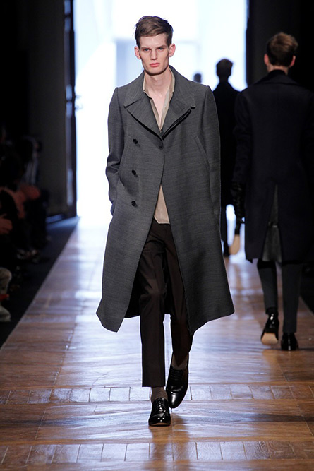 cerruti-1881-suits-fall2013-13