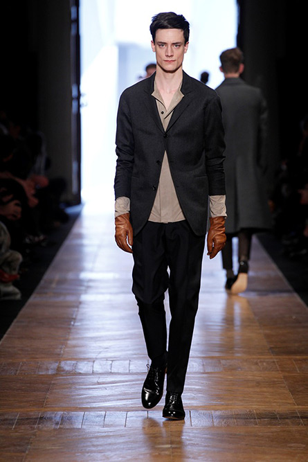 cerruti-1881-suits-fall2013-14