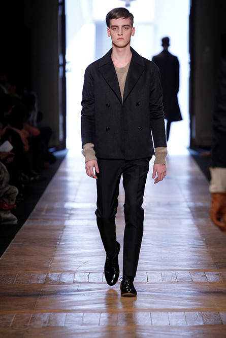 cerruti-1881-suits-fall2013-15