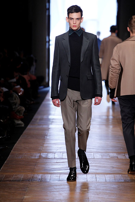 cerruti-1881-suits-fall2013-18