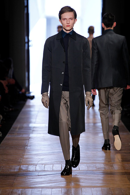 cerruti-1881-suits-fall2013-19