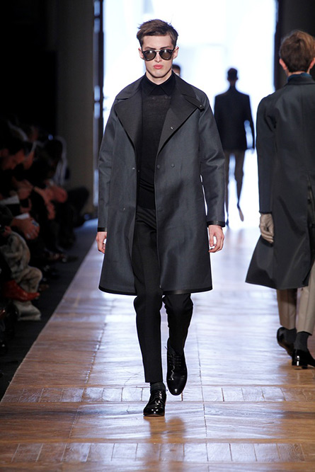 cerruti-1881-suits-fall2013-20