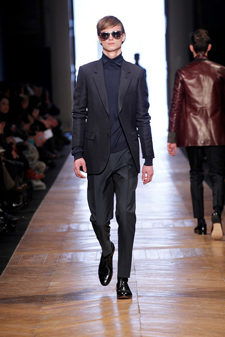cerruti-1881-suits-fall2013-22
