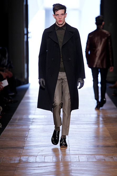 cerruti-1881-suits-fall2013-23