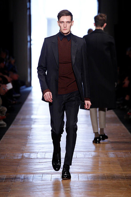cerruti-1881-suits-fall2013-24