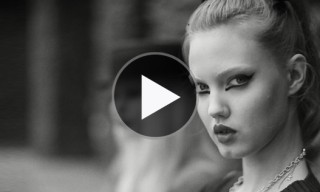 WATCH | Chanel – Public Garden Short Film