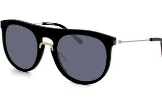 Cheap Monday Spring Summer 2013 Sunglasses