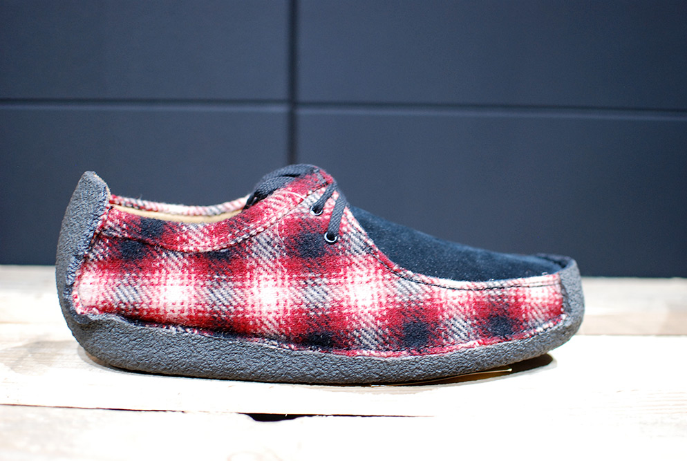 clarks-woolrich-shoes-3