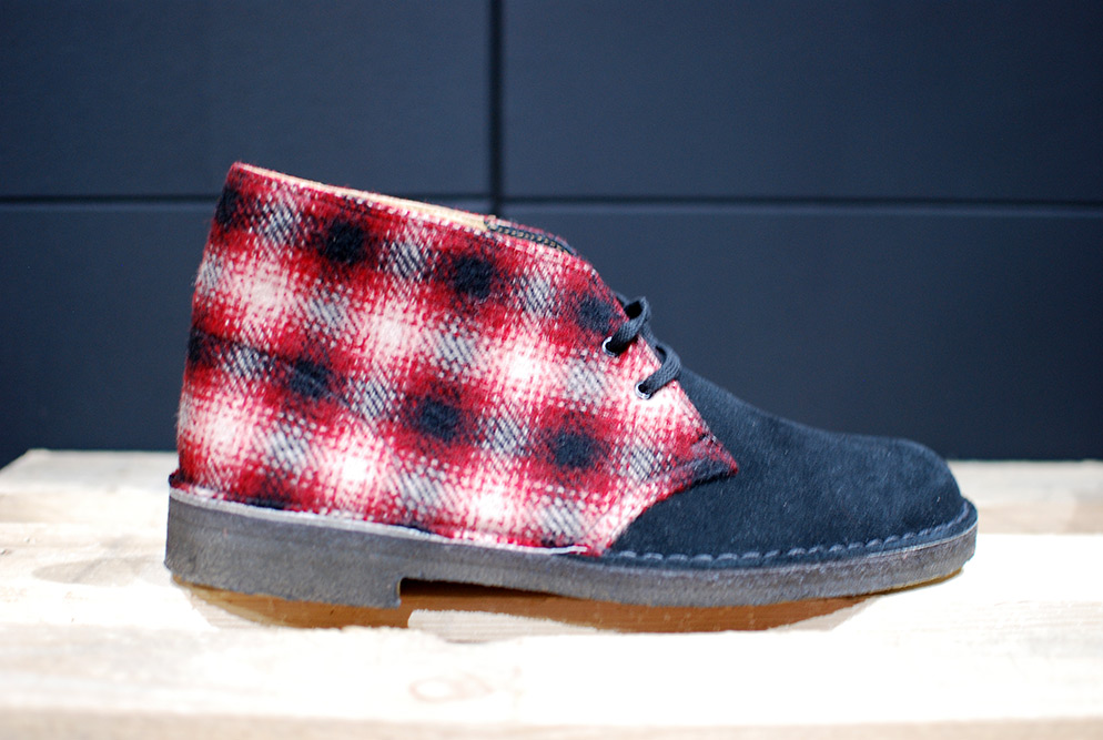 clarks-woolrich-shoes-4