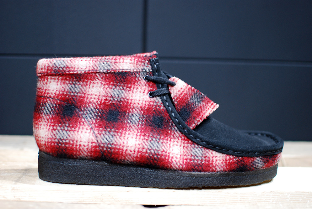 clarks-woolrich-shoes-5