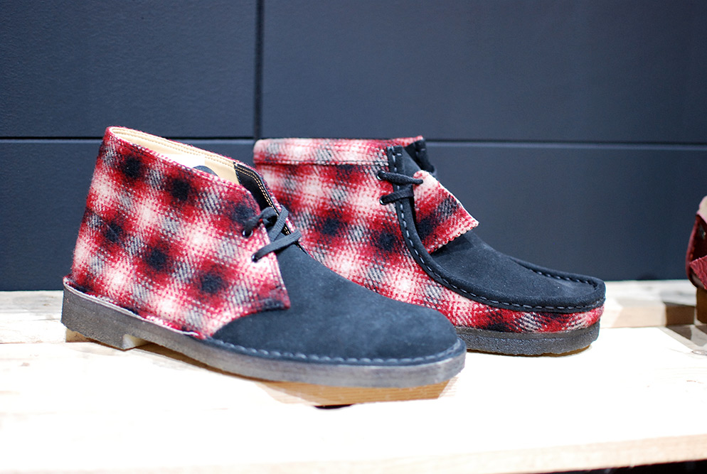 clarks-woolrich-shoes-6