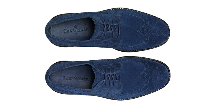 colehaan-fragment-2013-lunargrand-shoes- 1