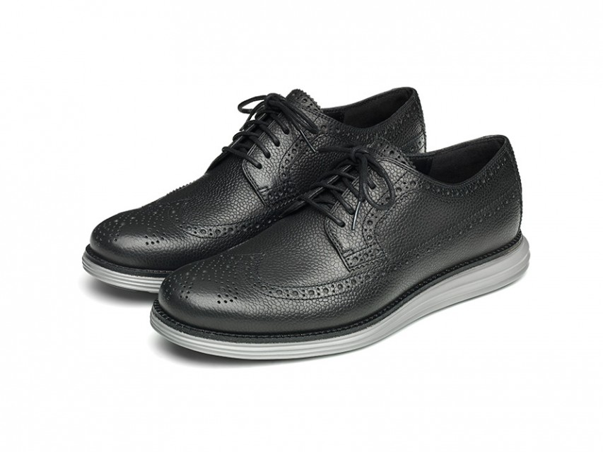 colehaan-fragment-2013-lunargrand-shoes- 2