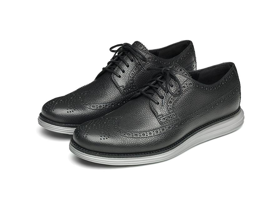 colehaan-fragment-2013-lunargrand-shoes- 2