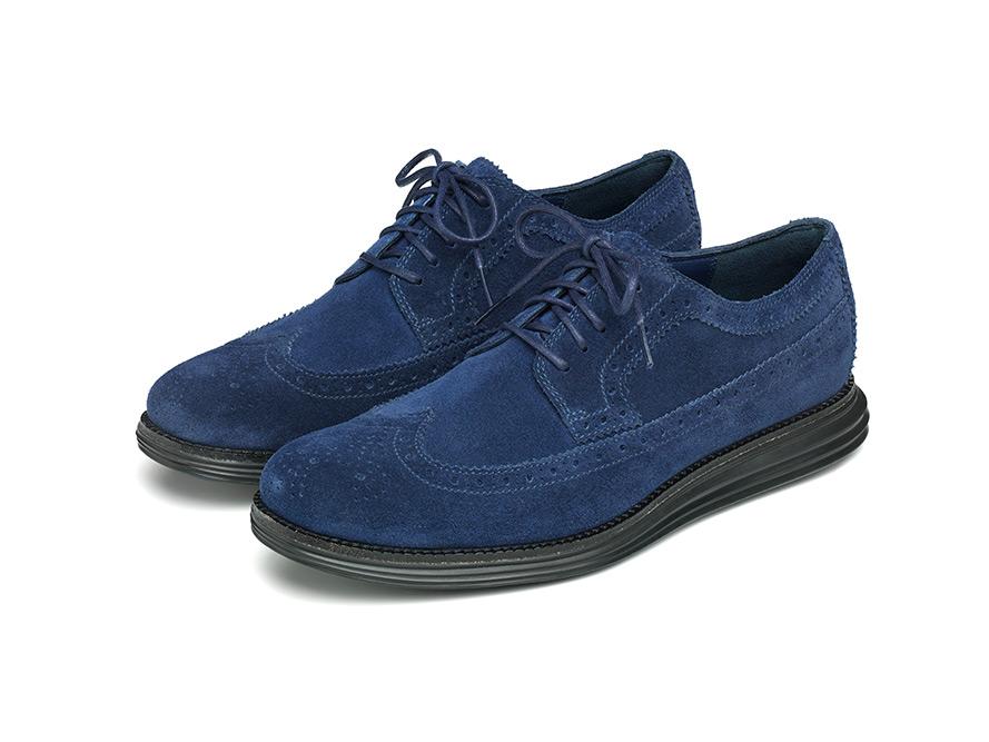 colehaan-fragment-2013-lunargrand-shoes-3